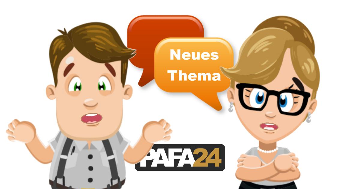 pafa24.de